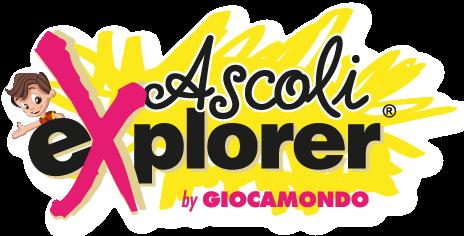 Ascoli Explorer